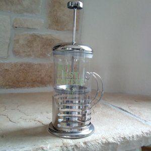 NEW French Coffee Press